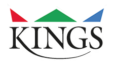 Kings -  Legal & General Stationery & Office Supplies